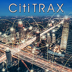 CitiTrax Sound Effects